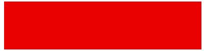 Brembo_logo_symbol_red