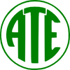 ate-logo-png-transparent-ate-logopng-images-pluspng-ate-png-156_156