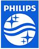 philips-new-logo